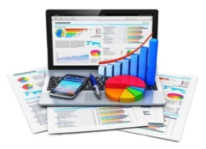 data-analysis-services-products